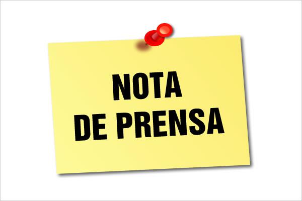SERENOS FUERON CAPACITADOS EN PRIMEROS AUXILIOS